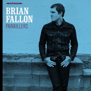 Brian Fallon Music
