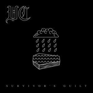 Survivors Guilt Music