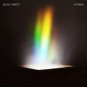 Bloc Party Music