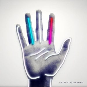 Fitz And The Tantrums Music