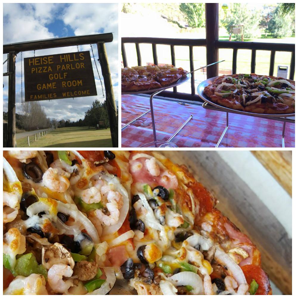 southeast idaho pizza 1