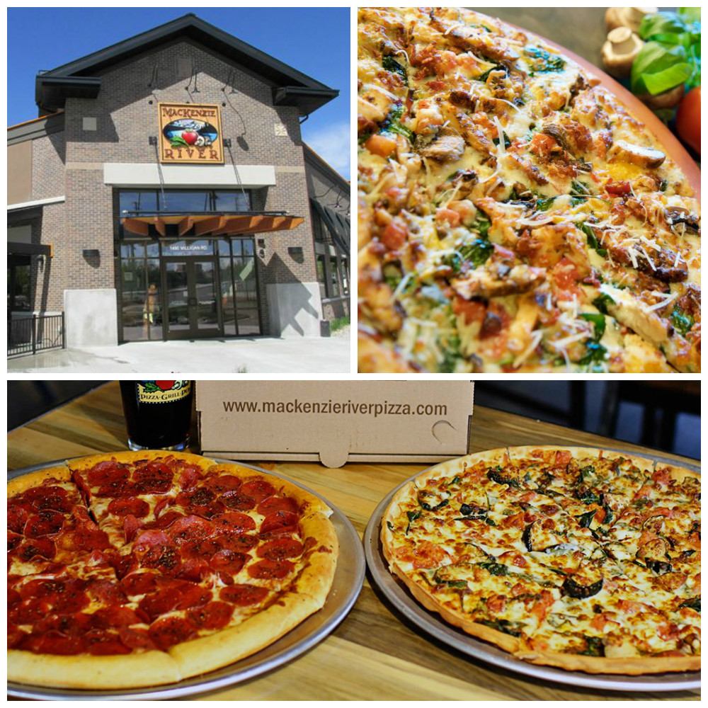 southeast idaho pizza 3