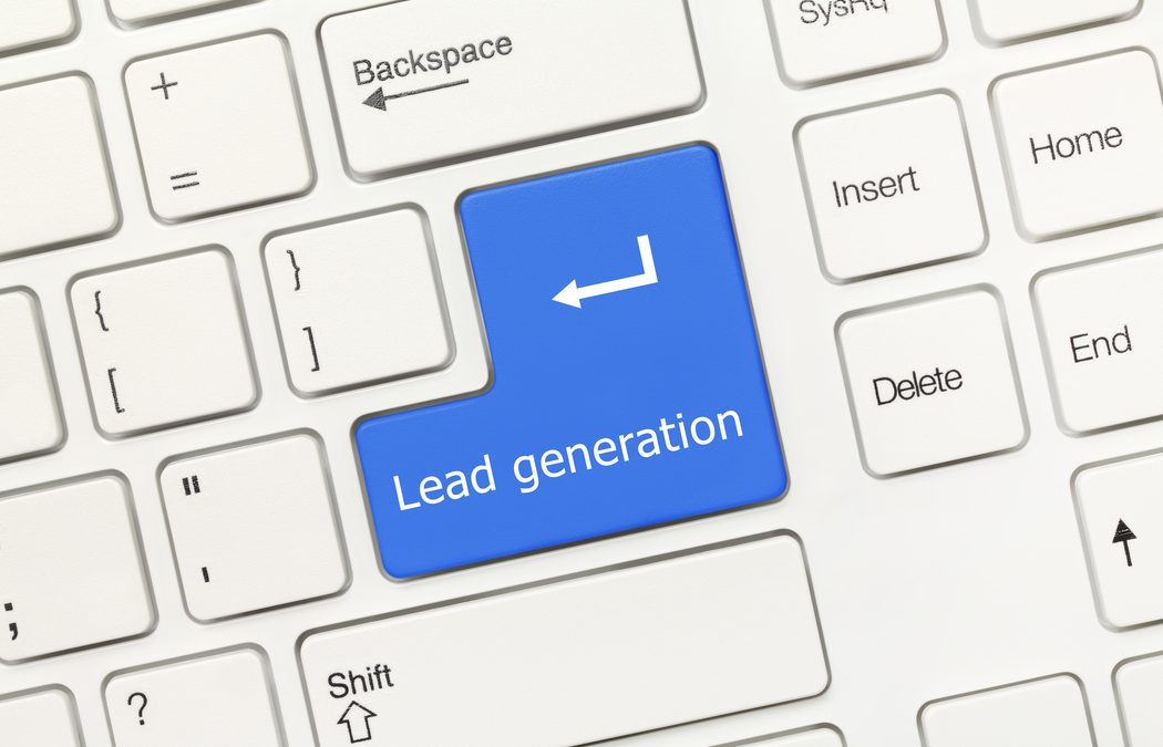 Lead Generation Ads: How and Why