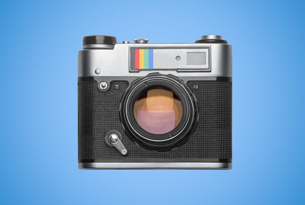 Keep It Fresh: Drive Business with Instagram